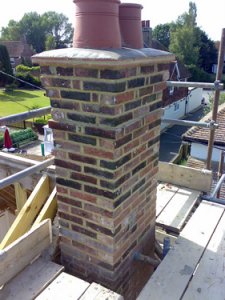 Chimney Repairs In Surrey